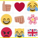 Consigue Los Mejores Emoticones Para Twiter Solo Aqui