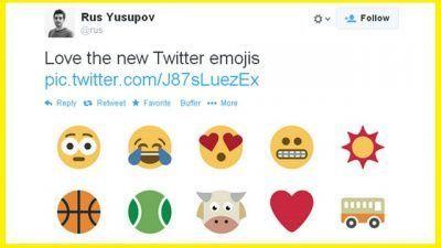 emoticones para twitter banderas