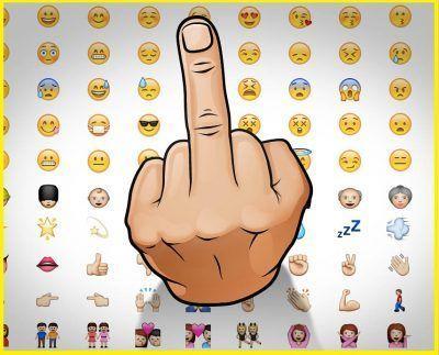 emoticones wasap