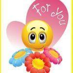Bajar emoticones gratis para whatsapp