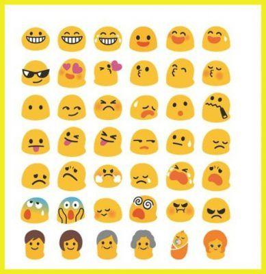 como instalar emoji en iphone