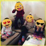 Como Usar Emojis Instagram y Como  Descargarlos