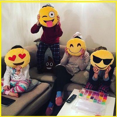 descargar emojis para instagram