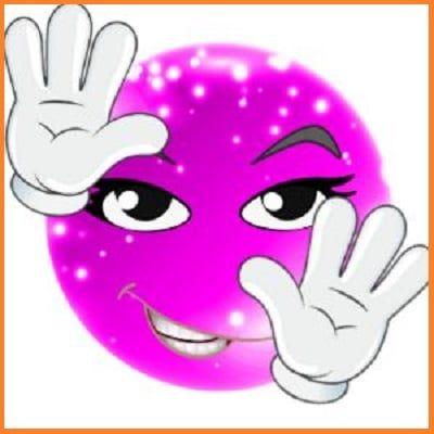 descargar emoticones gratis para iphone