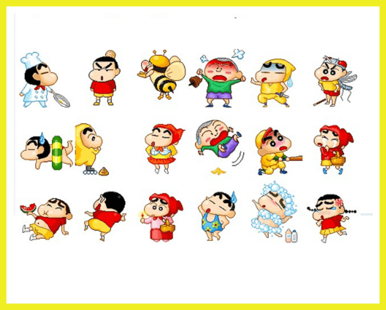 Imagenes Para Facebook Para Descargar: Emoticones Facebook Descargar Gratis