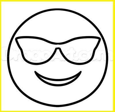 Mandalas Para Imprimir Y Colorear Para Adultos also Imagenes De Minecraft Para Imprimir Y Armar likewise Hadas Duendes Colorear Pintar together with Dibujos De Playas Para Colorear further Laberinto Ninos Nivel Avanzado Ficha 03. on imagenes para pintar