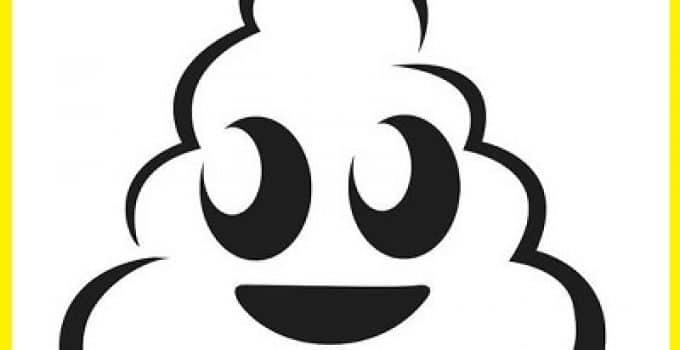 emoticones para colorear archivos - Imágenes de emojis