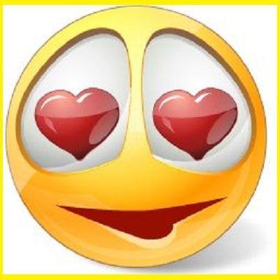 Para whatsapp Con movimiento Para facebook Caritas Amistad Emojis para ...