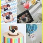 Emojis Para Instagram Copiar y Pegar