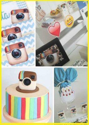 emojis para instagram