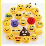 Emojis Para Pc Copiar y Pegar Descárgalos Gratis