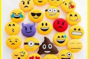 emojis-para-pc-copiar-y-pegar