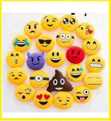 emojis para pc copiar y pegar