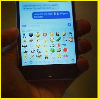 emojis para pc windows 7