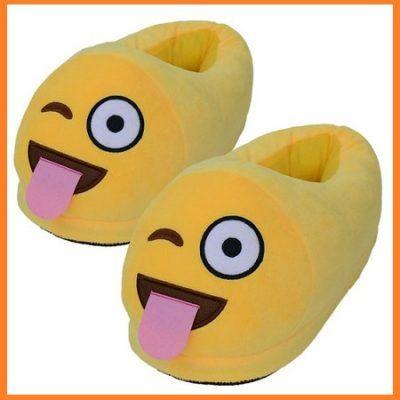 figuras con emojis de whatsapp