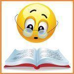 Emoticonos Emoji Para Copiar y Pegar