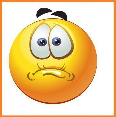 figuras con emojis para messenger