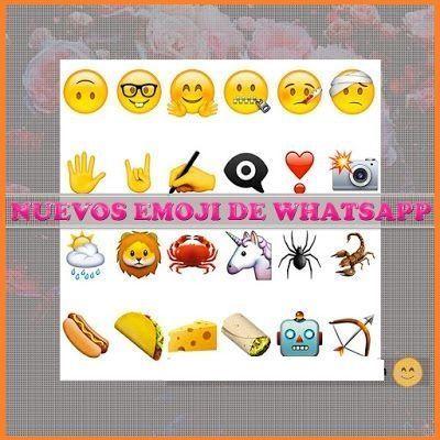 frases de amor con emoticonos de whatsapp