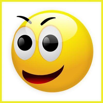 imagenes de emoticones alegres