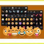 Como Instalar Teclado Emoji Android y Iphone