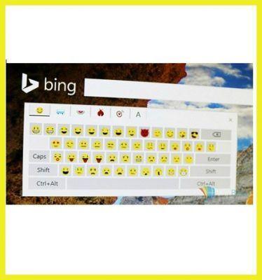 instalar teclado emoji android