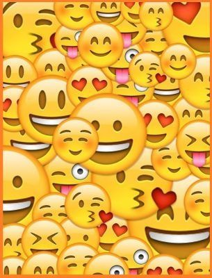 que es emoticon en facebook