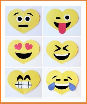 que es un emoji wn whatsapp