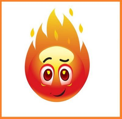 significado emoticonos whatsapp emoji
