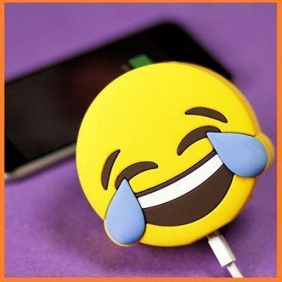 simbolos emoji para facebook