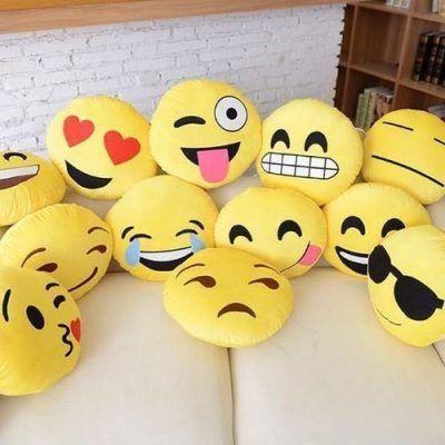 emojis a color