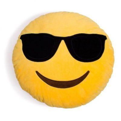 emojis a color en snapchat