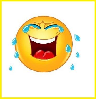 emojis tristes con frases