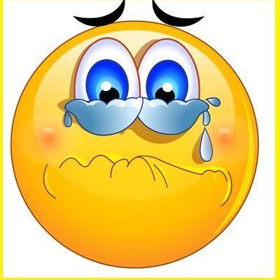 emojis tristes png