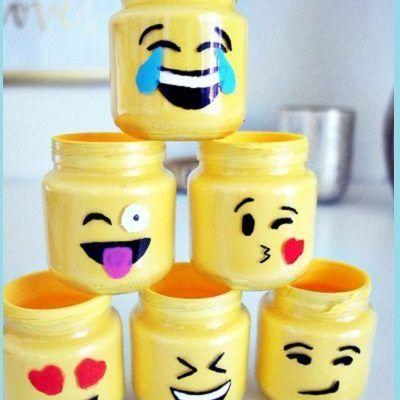 emojis twitter para chat