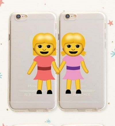 emojis whatsapp para twitter