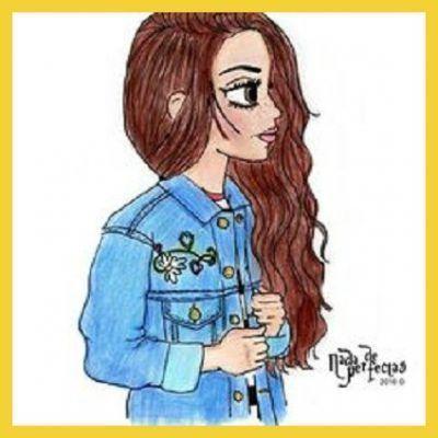 emoticones de soy luna para facebook