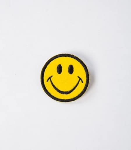 Las 4 Mejores Imagenes De Feliz Carita Imagenes De Emojis