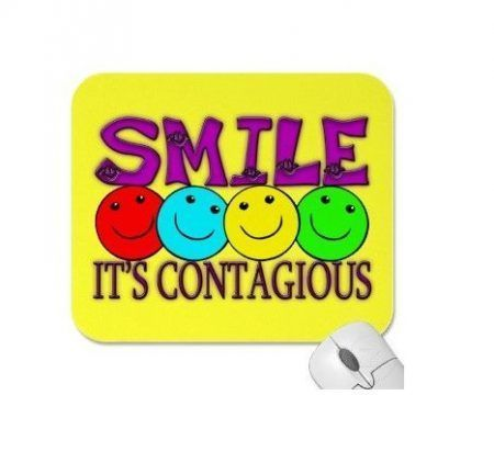 imagenes de caritas felices animadas