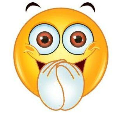 significado de los emojis whatsapp