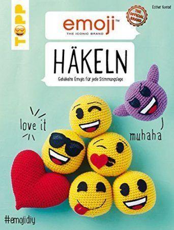 Imagenes de emojis para cuadernos