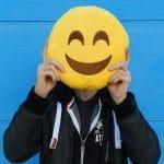 Imagenes de los emojis de whatsapp nutren conversaciones