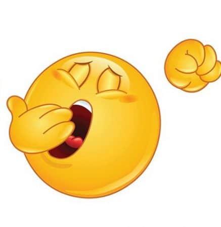 Significado de los Emoticonos Emoji
