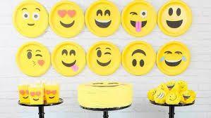 emojis de cumpleaños