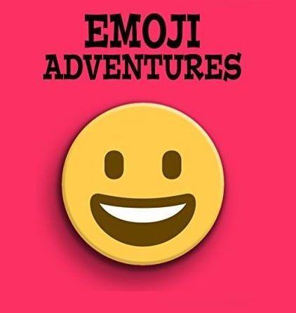 ideas para forrar cuader con emojis