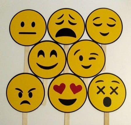 imagenes de emojis de whatsapp