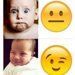Imágenes De Emojis Hermosos: Una Clave En Las Relaciones