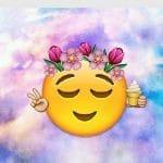 Imágenes De Emojis Tumblr Para Fondo De Pantalla: Gran Gama
