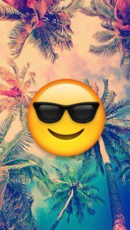 fondos emojis