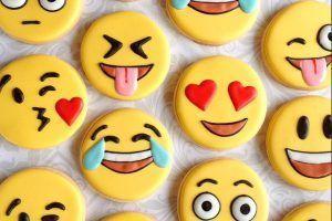 galletas-de-emojis