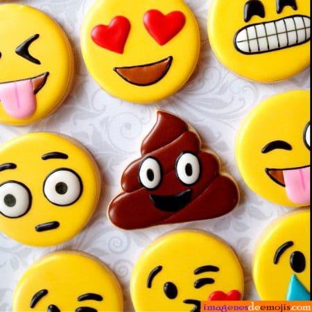 galletas-de-emojis2